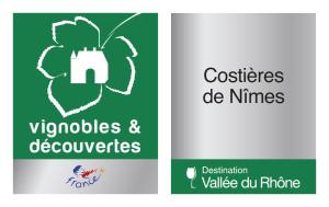 Logo_QuadriVignoblesetDecouvertes-Costieres