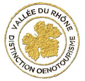 logo-distinction-eonotourisme-vdr-transp-web